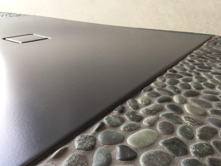 heizung sanit r bielefeld und umgebung knufinke gmbh. Black Bedroom Furniture Sets. Home Design Ideas